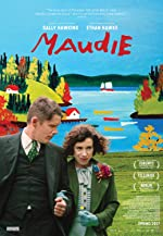 Maudie(2017)