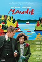 Primary image for Maudie