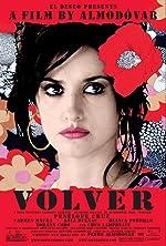 Volver(2007)