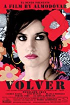 Image of Volver