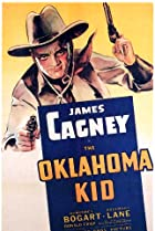 Image of The Oklahoma Kid