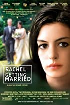 Image of Rachel Getting Married