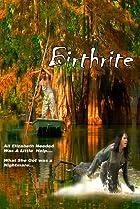 Image of Birthrite
