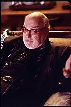 Image of Allen Garfield