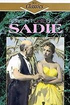 Image of The Adventures of Sadie