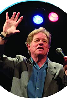 Jimmy Tingle Picture