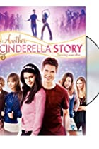 Image of Another Cinderella Story