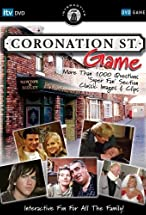 Primary image for Coronation Street