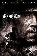 Lone Survivor(2014)