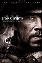 Image of Lone Survivor