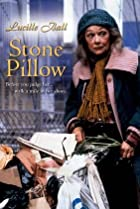 Image of Stone Pillow