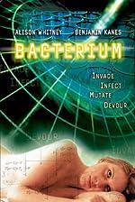 Bacterium(1970)