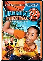 Like Mike 2 Streetball(2006)