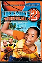 Image of Like Mike 2: Streetball