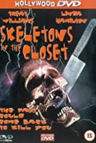 Image of Skeletons in the Closet