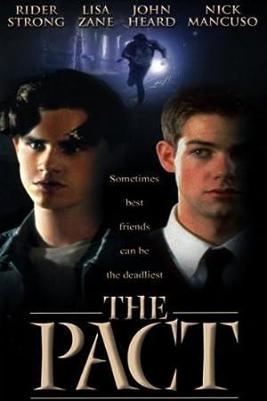 The Secret Pact (1999)