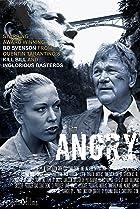Image of Angry