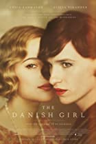 Image of The Danish Girl