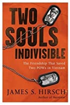 Image of Two Souls Indivisible