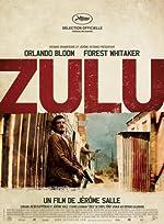 Zulu(2013)