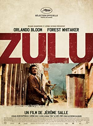 Zulu (2013) Download on Vidmate