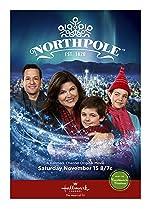 Northpole(2014)