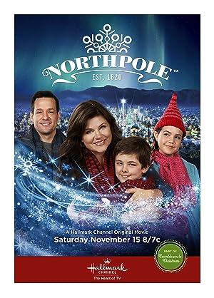Northpole -