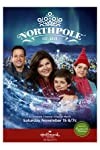 TV Review: Hallmark's 'Northpole'