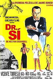 Dr. Sí Poster