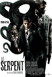Le serpent(2006) Poster - Movie Forum, Cast, Reviews