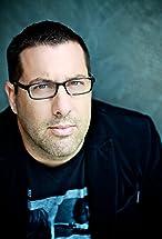 Christopher Lennertz's primary photo