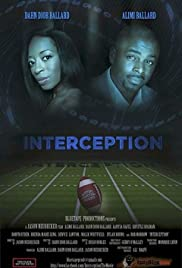 Interception Poster