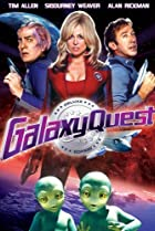 Image of Galaxy Quest
