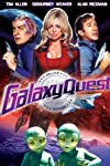 'Galaxy Quest': Paul Scheer Plans to Blend Original and New Casts For Amazon Series