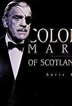 Primary image for Colonel March of Scotland Yard