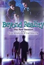 Primary image for Beyond Reality