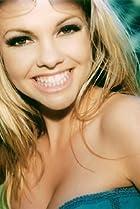 Image of Angela Little
