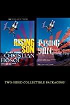Image of Rising Son: The Legend of Skateboarder Christian Hosoi