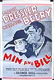 Min and Bill (1930) Poster - Movie Forum, Cast, Reviews