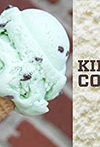 Primary image for King of Cones