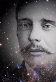 H.G. Wells Poster
