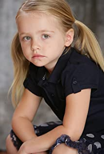 ... kingston foster actress view resume official photos kingston foster