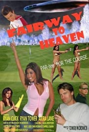 Fairway to Heaven (2007) Poster - Movie Forum, Cast, Reviews