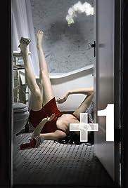 Plus One(2009) Poster - Movie Forum, Cast, Reviews