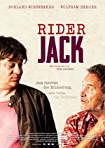 Rider Jack(2015)