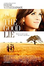 Primary image for The Good Lie