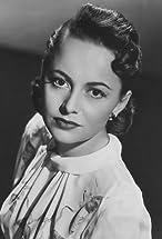 Olivia de Havilland's primary photo
