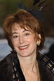 Maureen Lipman Picture