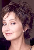 Annie Potts's primary photo