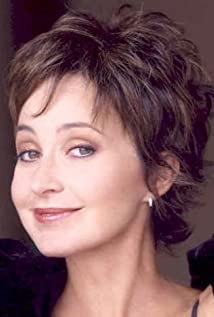 Annie Potts Picture
